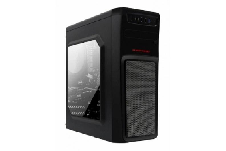 Vỏ Case cây máy tính Huntkey H02