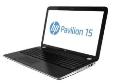 LAPTOP HP 15- N038TU CORE I5 – 4200U 1.6/4GB/500GB HÀNG NHẬP KHẨU