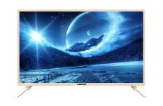 Smart Tivi Led Asanzo 32 inch HD – Model 32AS100 ( Vàng Đồng )