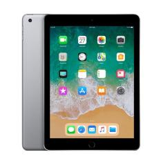 Nên mua Apple iPad 2018 Wi-Fi + Cellular 32GB ở Apple
