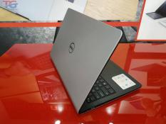 Laptop Dell Inspiron 15 N5557: I5 6200U | RAM 4GB | HDD 500GB | GT 930M | 15″ HD