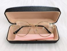 Set 3 món kính mát,chống bụi bảo vệ mắt.