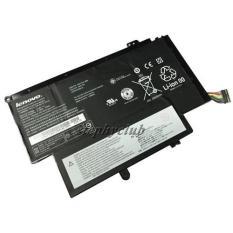 Pin Laptop Thinkpad 12,5 S1 Yoga Zin