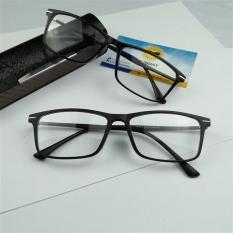 Gọng kính cận thời trang V57-2