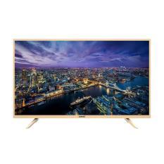 Smart Tivi LED Asanzo 40inch Full HD – Model 40AS350 (Đen) – Hãng phân phối chính thức Cực Rẻ Tại General Merchandise