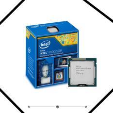 Chip xử lý Intel CPU Pentium G2020 2 lõi- 2 luồng Chất Lượng Tốt- Hàng Nhập Khẩu