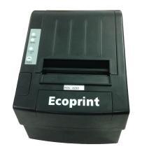 Máy in nhiệt ECOPRINT POS-8250A