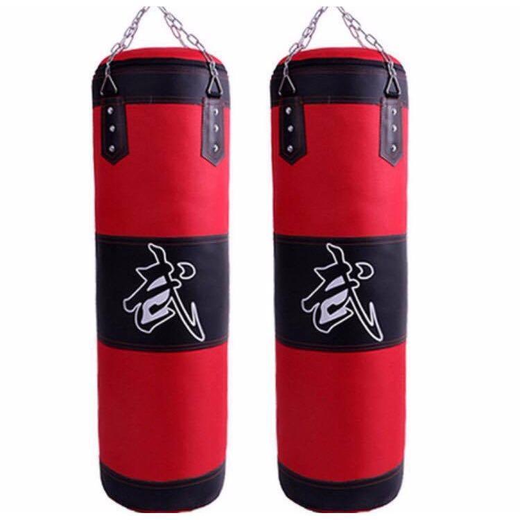 Vỏ bao boxing hàng nhập loại 1m