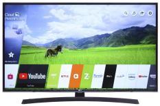 Đánh giá Smart Tivi LG 55UK6340PTF 55 inch 4K 2018 Tại ECOMART