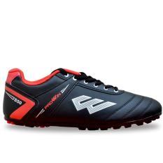 Giày bóng đá PROWIN người lớn và trẻ em (Full size từ 33 đến 45)