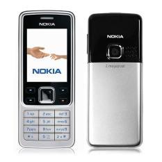 Điện thoại 6300 zin full phụ kiện