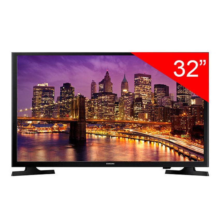 Giá Smart Tivi Led Samsung 32 inch HD – Model UA32J4303 (Đen) Tại Điện Máy Hải Đăng