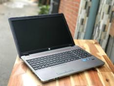 Laptop Sang Chảnh Mỏng Đẹp-Chơi game và đồ họa- HP Probook 4540s ( i5-3210M, 4GB, 250GB, VGA on Intel HD 4000, màn 15.6″ HD LED)
