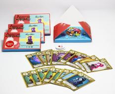Đồ chơi Board Game Love Letter – Board Game