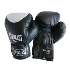 Găng đấm boxing Everlast 10oz