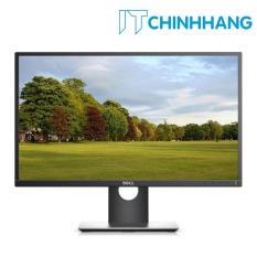 Màn hình vi tính LCD 24″ DELL – P2417H – Hãng Phân Phối Chính Thức