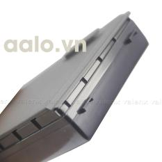 Pin Laptop Asus F80S F80L F80Q F81SE F83E K41 K41E X61G X83S X85E X88S A32-F80 – Battery Asus