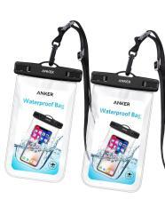 Túi chống nước ANKER Waterproof Phone Pouch (Bộ 2 cái) – B7095