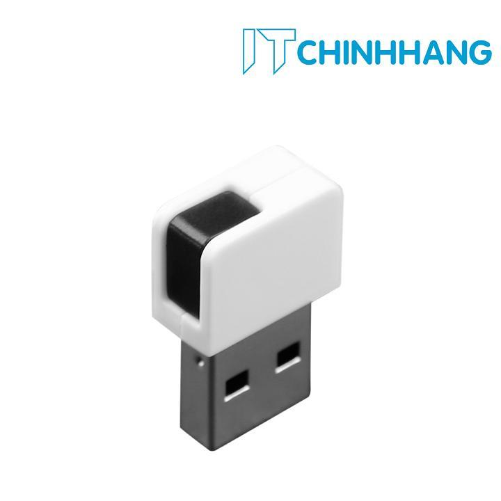 Mua USB kết nối WIFI ToToLink N150USM chuẩn N – HÃNG PHÂN PHỐI CHÍNH THỨC Tại IT Chính Hãng Offical Store