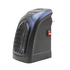 Máy sưởi ấm Handy Heater, công nghệ sưởi bằng hồng ngoại, không khô da