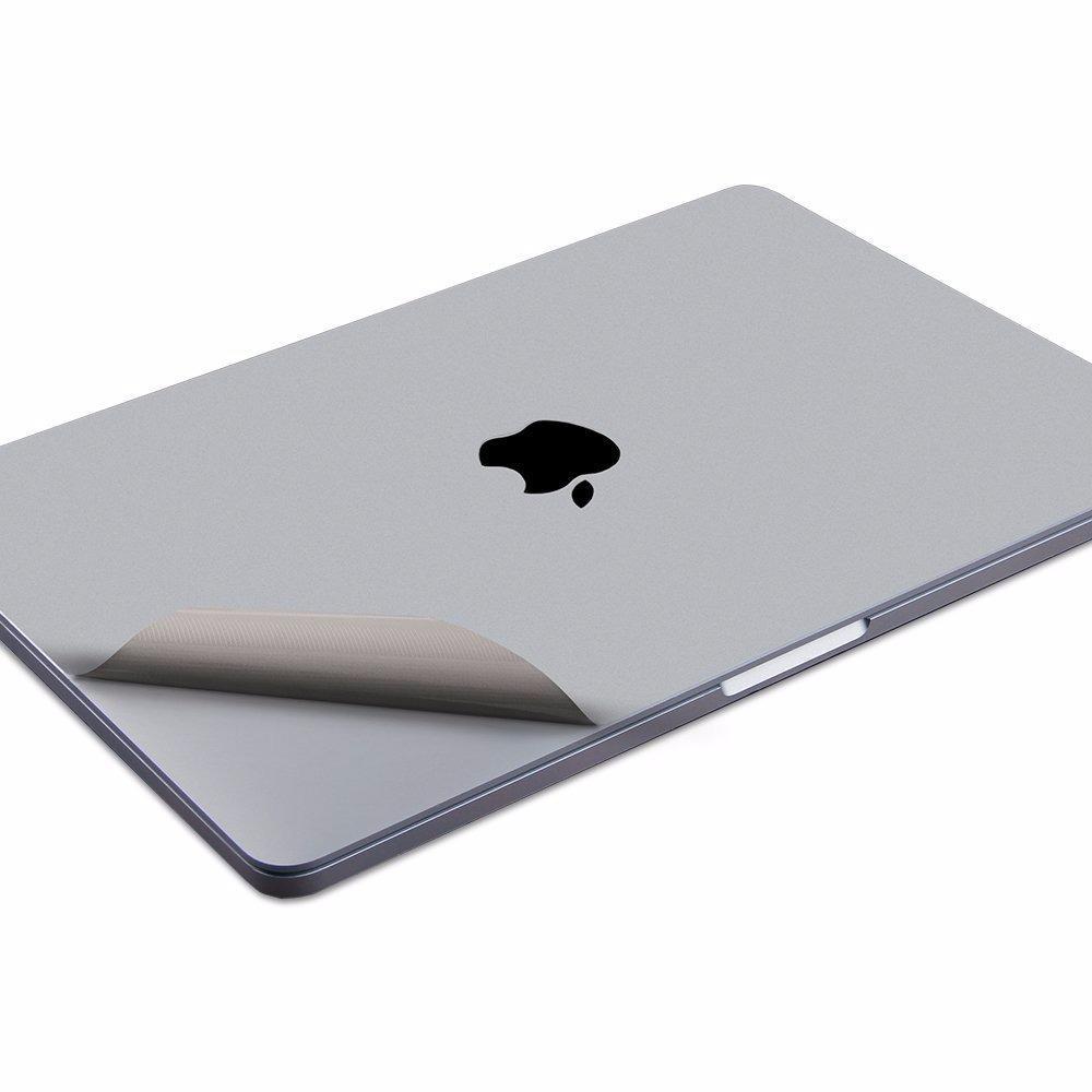 Bộ dán JCPAL cho Macbook New 15pro2016
