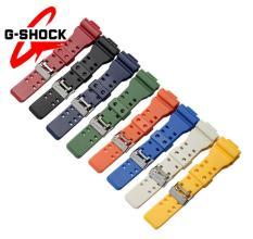 Dây cao su G-SHOCK GA/GAC (đa số dùng được tất cả các loại G-SHOCK)