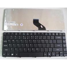 Bàn phím cho Acer Aspire 4250 4252 4253 4336 4750 4752 4736 4736G – hàng nhập khẩu