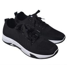 Giày Sneaker DX2 Cao Cấp Cho Nam