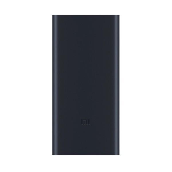 Đánh giá Pin sạc dự phòng Xiaomi Gen 2S 2018 10000 mAh – Hãng phân phối chính thức Tại Xiaomi