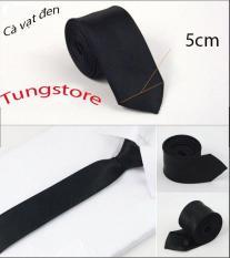 Cà vạt nam kiểu đẹp thời trang , chất lụa Hàn Quốc, cà vạt công sở