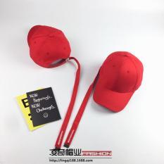 Nón bucket,nón vành,mũ vành GDragon