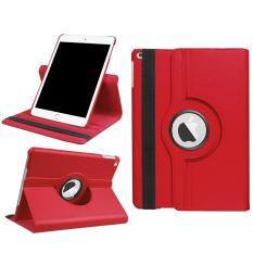 Bao da iPad mini 4 mini 5 xoay 360 độ