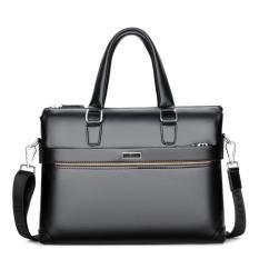 Túi xách nam, túi đựng laptop da cao cấp vi50