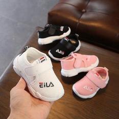 Giày thể thao cho trẻ em mẫu mới Top Fashion – 22TT060