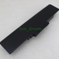 Pin Laptop Sony VAIO VGP-BPS13A/B BPS13B/Q VGP-BPS13A/Q VGP-BPS21 VGP-BPS21B – HÀNG NHẬP KHẨU