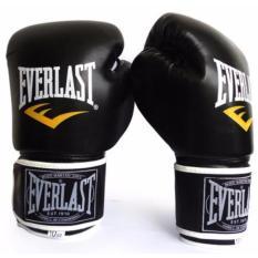 Găng tay boxing Everlast hàng L1