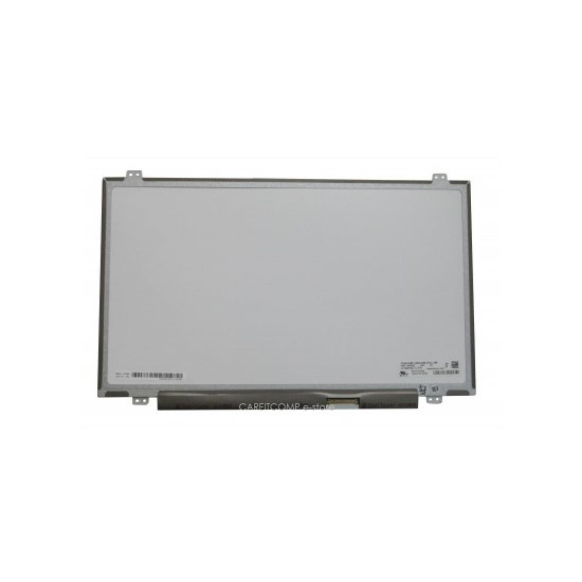 """Màn hình laptop HP Probook 440 G1 440 G2 (Led mỏng 14.0"""", 40 pin, 1366 x 768)"""
