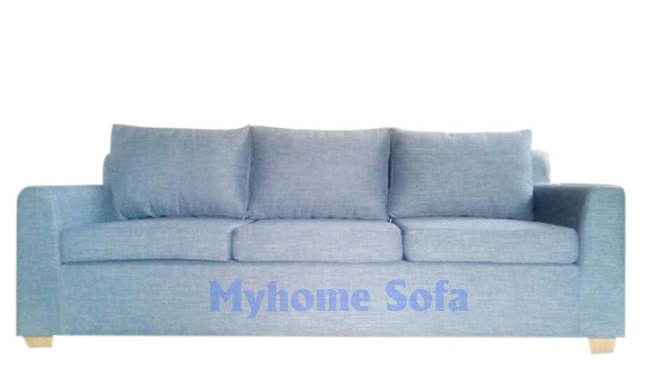 Sofa băng MH22 180 x 80cm x 87 cm