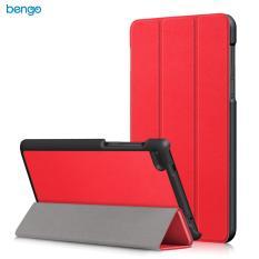 Bao da Lenovo Tab 7 Essential (TB-7304F/I/X) Smartcover