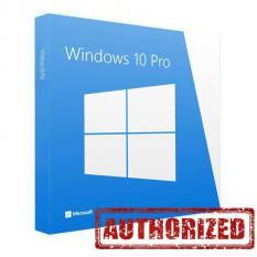 (Flash Sale) Phần mềm Windows 10 Pro vĩnh viễn