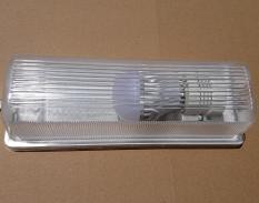 Hộp đèn chống thấm nước PC136