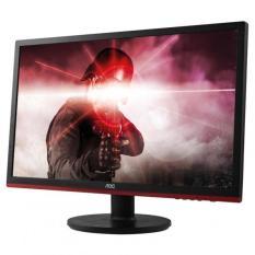 Màn hình LCD 24inch AOC LED G2460VQ6