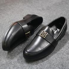 Giày Tây Nam Phong Cách Lịch Lãm GV412