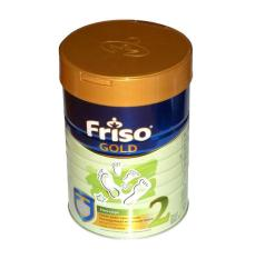 Sữa friso gold số 2 hộp 800g