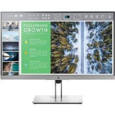 Màn hình HP EliteDisplay E243 1FH47AA 23.8Inch IPS
