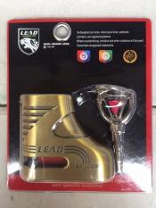 Ổ khóa thắng đĩa xe máy Disk Lock B624