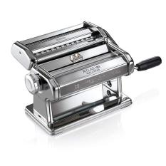 Marcato- Máy làm mì Pasta Marcato ATLAS 150 Classic AT-150-CLS