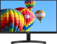 Màn hình LG 23.8″24MK600M-B LED IPS