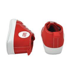Giày Tập Đi Cho Bé Trai Và Bé Gái BABY