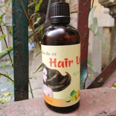 Tinh dầu bưởi kích thích mọc tóc 100ml – Chiết xuất 100% từ thiên nhiên